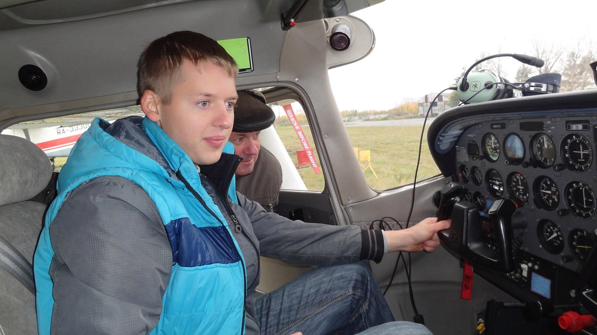 несколько вакансии пилот с переучиванием есть мужчина